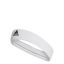 http://wigmoresports.co.uk/product/adidas-tennis-headband-white/
