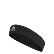 http://wigmoresports.co.uk/product/adidas-tennis-headband-black/