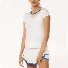 http://wigmoresports.co.uk/product/lucky-in-love-womens-ss-crew-white/