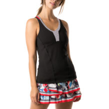 http://wigmoresports.co.uk/product/lucky-in-love-double-cross-cami-black/