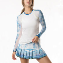 http://wigmoresports.co.uk/product/lucky-in-love-womens-latitude-ls-crew-white/