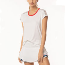 http://wigmoresports.co.uk/product/lucky-in-love-dolmen-ss-tee-white/