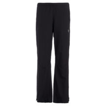 http://wigmoresports.co.uk/product/play-brave-womens-chloe-tapered-trackpants-black/