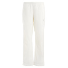 http://wigmoresports.co.uk/product/play-brave-womens-chloe-tapered-trackpants-white/