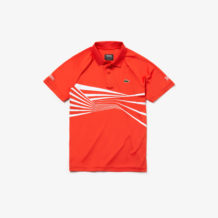 http://wigmoresports.co.uk/product/lacoste-mens-nd-tournament-polo-orange/