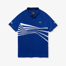 http://wigmoresports.co.uk/product/lacoste-mens-nd-tournament-polo-blue/