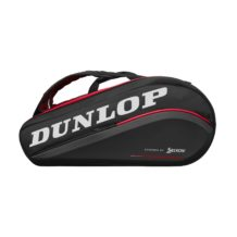 http://wigmoresports.co.uk/product/dunlop-cx-performance-15-racket-thermo-black-red/