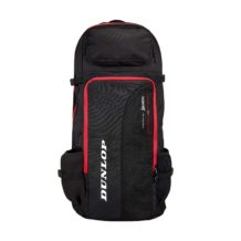 http://wigmoresports.co.uk/product/dunlop-cx-performance-long-backpack-black-red/
