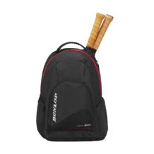 http://wigmoresports.co.uk/product/dunlop-cx-performance-backpack-black-red/