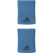 http://wigmoresports.co.uk/product/adidas-tennis-double-wristband-blue/