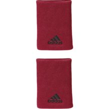 http://wigmoresports.co.uk/product/adidas-tennis-double-wristband-red/