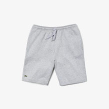 http://wigmoresports.co.uk/product/lacoste-mens-cotton-shorts-grey/