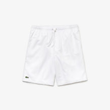 http://wigmoresports.co.uk/product/lacoste-mens-team-shorts-white/