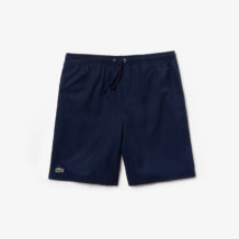 http://wigmoresports.co.uk/product/lacoste-mens-team-shorts-navy/
