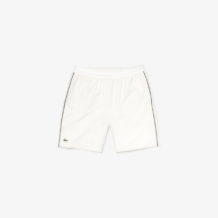 http://wigmoresports.co.uk/product/lacoste-mens-nd-tournament-shorts-white/