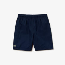 http://wigmoresports.co.uk/product/lacoste-boys-classic-short-navy/