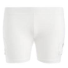 http://wigmoresports.co.uk/product/play-brave-womens-kara-ballshorts-white/