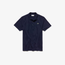 http://wigmoresports.co.uk/product/lacoste-mens-classic-cotton-polo-navy/