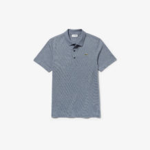http://wigmoresports.co.uk/product/lacoste-mens-classic-cotton-polo-grey-blue/