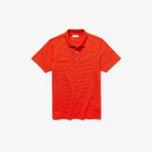 http://wigmoresports.co.uk/product/lacoste-mens-classic-cotton-polo-orange/
