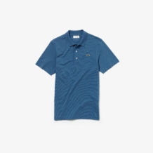 http://wigmoresports.co.uk/product/lacoste-mens-classic-cotton-polo-blue-ado/