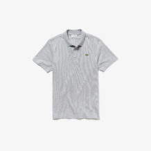 http://wigmoresports.co.uk/product/lacoste-mens-classic-cotton-polo-grey/