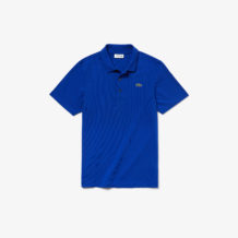 http://wigmoresports.co.uk/product/lacoste-mens-classic-cotton-polo-royal-bl/