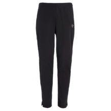 http://wigmoresports.co.uk/product/play-brave-mens-leon-tapered-trackpant-black/