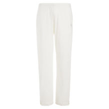 http://wigmoresports.co.uk/product/play-brave-mens-leon-tapered-trackpant-white/