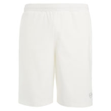 http://wigmoresports.co.uk/product/play-brave-mens-luther-shorts-white/