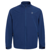 http://wigmoresports.co.uk/product/play-brave-mens-miles-jacket-blue/