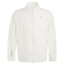 http://wigmoresports.co.uk/product/play-brave-mens-miles-jacket-white/
