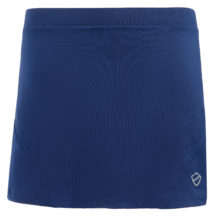 http://wigmoresports.co.uk/product/play-brave-womens-monique-skort-blue/