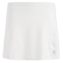 http://wigmoresports.co.uk/product/play-brave-womens-monique-skort-white/