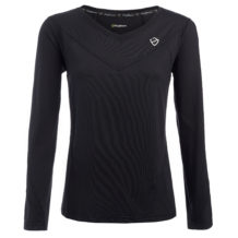 http://wigmoresports.co.uk/product/play-brave-womens-naomi-ls-tee-black/