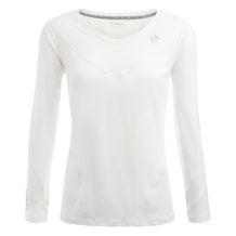http://wigmoresports.co.uk/product/play-brave-womens-naomi-ls-tee-white/