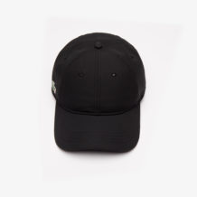 http://wigmoresports.co.uk/product/lacoste-classic-cap-black/