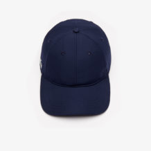 http://wigmoresports.co.uk/product/lacoste-classic-cap-navy/