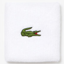 http://wigmoresports.co.uk/product/lacoste-2-pack-wristband-white/
