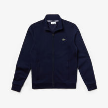 http://wigmoresports.co.uk/product/lacoste-mens-cotton-jacket-navy/
