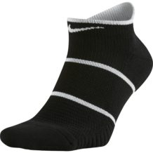 http://wigmoresports.co.uk/product/nike-essentials-tennis-no-show-socks-black-white/