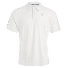 http://wigmoresports.co.uk/product/play-brave-mens-sebastian-polo-white/