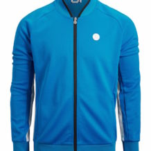 http://wigmoresports.co.uk/product/bjorn-borg-mens-signature-72-jacket-blue/