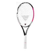 http://wigmoresports.co.uk/product/tecnifibre-t-rebound-tempo-2-260-powerlite-pink/