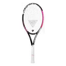 http://wigmoresports.co.uk/product/tecnifibre-t-rebound-tempo-2-270-prolite-pink/