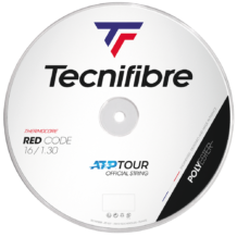 http://wigmoresports.co.uk/product/tecnifibre-pro-red-code-200m-reel-red/