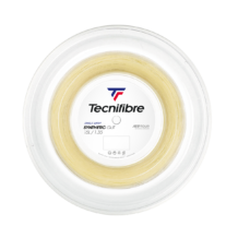 http://wigmoresports.co.uk/product/tf-synthetic-gut-200m-reel/