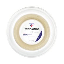 http://wigmoresports.co.uk/product/tecnifibre-x-one-biphase-200m-reel-natural-2/