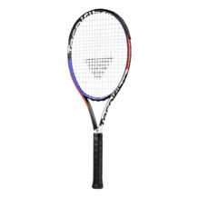 http://wigmoresports.co.uk/product/technifibre-t-fight-280-xtc-black/