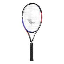 http://wigmoresports.co.uk/product/tecnifibre-t-fight-295-xtc-black/